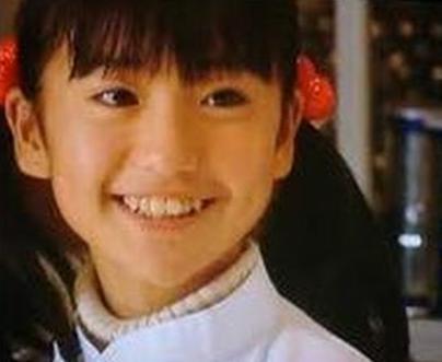 大島優子 東京タラレバ娘 演技