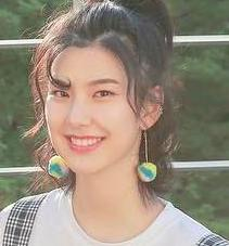 DAYDAY(韓国) メンバー