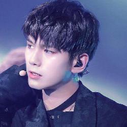 Wanna One(ワナワン) メンバー
