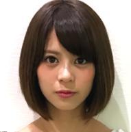ラストアイドル メンバー吉崎