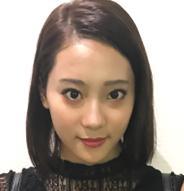 ラストアイドル メンバー安田
