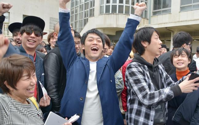 吉本坂46の画像 p1_15