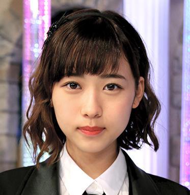 ラストアイドル3第2期メンバー 高橋