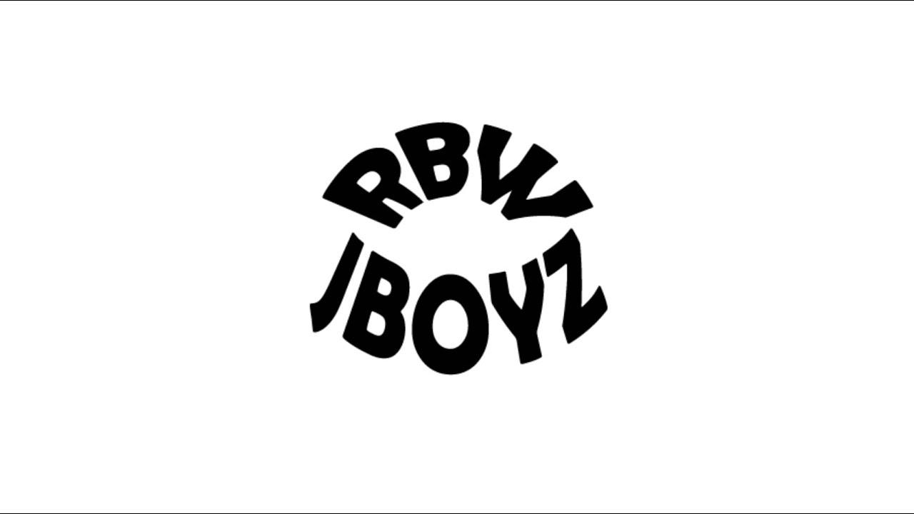 MAMAMOOの弟分としてデビュー!?RBW BOYSのプロフィールは??