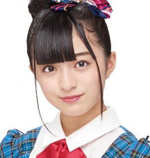 AKB48 Team8 メンバー