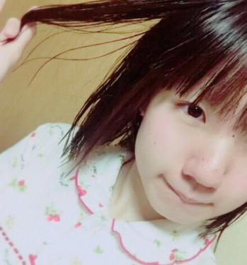 十四代目トイレの花子さん 素顔