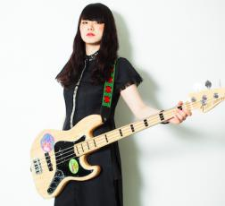 バンドメイドメンバー ミサ