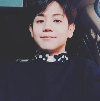 Highlight(韓国) メンバー