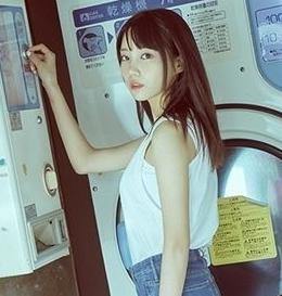 DIA(ダイア韓国)新メンバー ジュウン