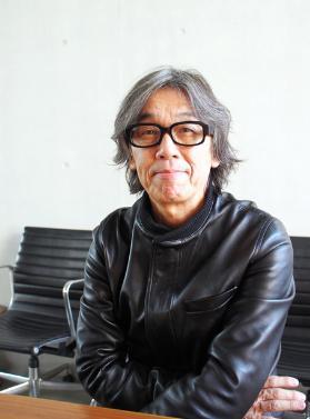 吉田ユニ 師匠 大貫卓也