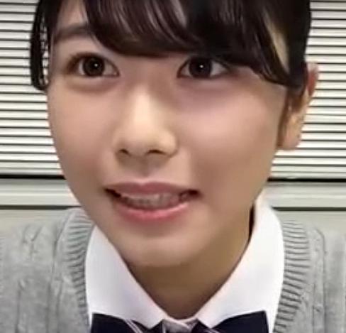 けやき坂46 新メンバー