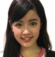 ラストアイドル メンバー山田