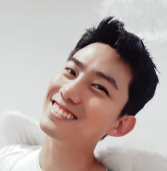 2PM メンバー