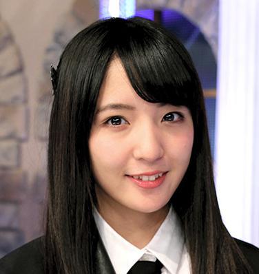 ラストアイドル3第2期メンバー 小田中