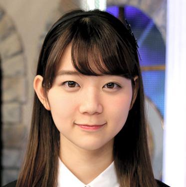 ラストアイドル3第2期メンバー 篠田