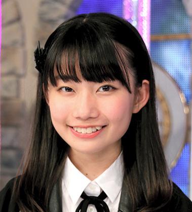 ラストアイドル3第2期メンバー 木崎
