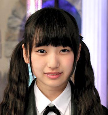 ラストアイドル3第2期メンバー 町田