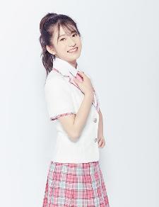 竹内美宥(プロデュース48) 性格