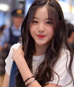 チャンウォニョン 国籍